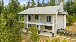 Photo 3: 3745 Cameron Road, in Eagle Bay: House for sale : MLS®# 10238169