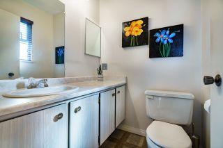 "Photo 20: 10326 JOHNSON Wynd in Delta: Nordel House for sale in ""SUNBURY"" (N. Delta)  : MLS®# R2620276"