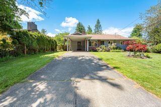 Photo 38: 353 Pritchard Rd in : CV Comox (Town of) House for sale (Comox Valley)  : MLS®# 876996