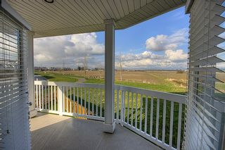 "Photo 25: 6371 LONDON Road in Richmond: Steveston South House for sale in ""LONDON LANDING"" : MLS®# V837362"