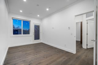 Photo 17: 8377 LAUREL Street in Vancouver: Marpole 1/2 Duplex for sale (Vancouver West)  : MLS®# R2422490
