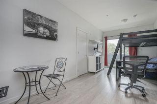 "Photo 4: 210 13678 GROSVENOR Road in Surrey: Bolivar Heights Condo for sale in ""BALANCE"" (North Surrey)  : MLS®# R2377118"