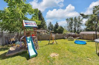 Photo 27: 8154 BOXER Court in Mission: Mission BC House for sale : MLS®# R2594484