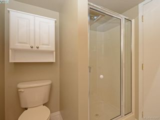 Photo 16: 3516 Richmond Rd in VICTORIA: SE Mt Tolmie House for sale (Saanich East)  : MLS®# 814977