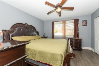 Photo 14: 2858 GARDNER Court in Abbotsford: Abbotsford West House for sale : MLS®# R2516697
