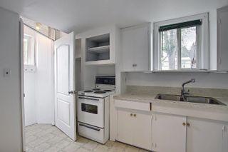 Photo 27: 12803 126 Street in Edmonton: Zone 01 House for sale : MLS®# E4247488