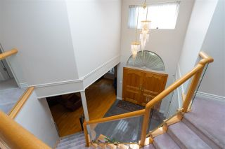 Photo 6: 6770 BUTLER Street in Vancouver: Killarney VE House for sale (Vancouver East)  : MLS®# R2591279