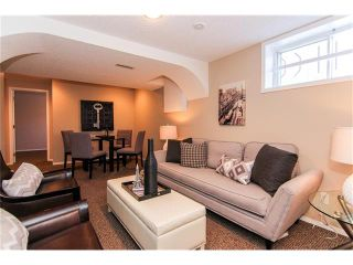 Photo 38: 63 MILLBANK Court SW in Calgary: Millrise House for sale : MLS®# C4098875