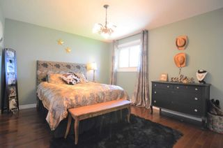 Photo 24: 30 Springbrook Road: Cobourg House (Bungalow) for sale : MLS®# X5227436