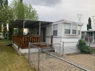 Photo 2: 517 2540 Township Road 353: Rural Red Deer County Residential Land for sale : MLS®# A1116952