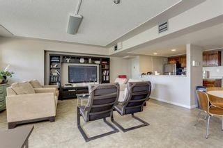 Photo 30: 1910 9800 HORTON Road SW in Calgary: Haysboro Apartment for sale : MLS®# A1072480