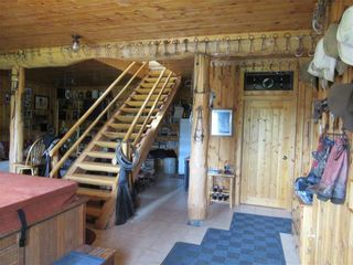 Photo 26: 351035A Range Road 61: Rural Clearwater County Detached for sale : MLS®# C4297657