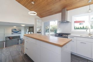 Photo 17: 2315 Greenlands Rd in : SE Arbutus House for sale (Saanich East)  : MLS®# 885822