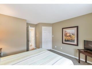 """Photo 29: 118 6109 W BOUNDARY Drive in Surrey: Panorama Ridge Townhouse for sale in """"LAKEWOOD GARDENS"""" : MLS®# R2625696"""