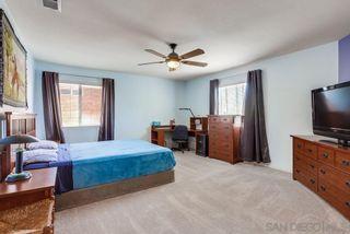 Photo 11: EL CAJON House for sale : 3 bedrooms : 824 Elizabeth st