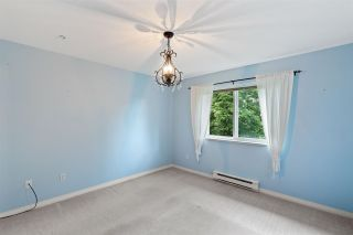 """Photo 17: 209 22150 48 Avenue in Langley: Murrayville Condo for sale in """"Eaglecrest"""" : MLS®# R2588897"""
