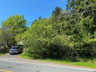 Photo 20: 148 Atkins Rd in : VR Six Mile Land for sale (View Royal)  : MLS®# 874967