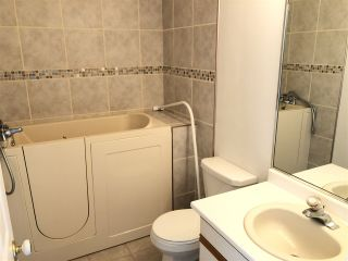 Photo 23: : Westlock House Half Duplex for sale : MLS®# E4245871