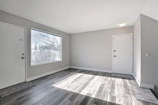 Photo 5: 66 175 Manora Place NE in Calgary: Marlborough Park Row/Townhouse for sale : MLS®# A1121806
