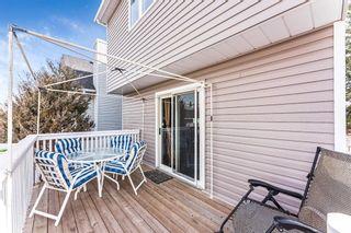 Photo 43: 21 Tararidge Drive NE in Calgary: Taradale Detached for sale : MLS®# A1088831