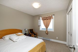 Photo 13: 945 Tayberry Terr in : La Happy Valley House for sale (Langford)  : MLS®# 874563