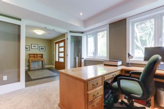 Photo 26: 1011 HENDECOURT Road in North Vancouver: Lynn Valley House for sale : MLS®# R2617338