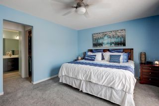 Photo 25: 226 South Point Park SW: Airdrie Row/Townhouse for sale : MLS®# A1132390