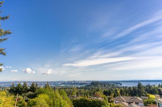 Photo 3: 797 EYREMOUNT Drive in West Vancouver: British Properties House for sale : MLS®# R2624310