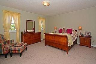 Photo 6: 5 The Fairways in Markham: Angus Glen House (2-Storey) for sale : MLS®# N3262652