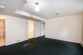 Photo 12: 4827 44B Avenue in Delta: Ladner Elementary House for sale (Ladner)  : MLS®# R2623492
