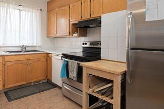 Photo 14: 10608 79 Street in Edmonton: Zone 19 House for sale : MLS®# E4246583