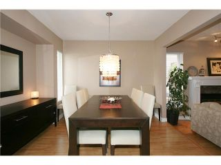 """Photo 3: 636 LOST LAKE Drive in Coquitlam: Coquitlam East House for sale in """"RIVERVIEW HEIGHTS/WESTLAKE"""" : MLS®# V840453"""