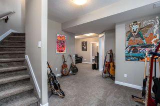 Photo 37: 1198 GENESIS LAKE Boulevard: Stony Plain House for sale : MLS®# E4233168