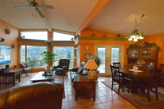 Photo 7: 1028 BUOY Drive in Coquitlam: Ranch Park House for sale : MLS®# R2025029