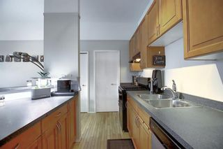 Photo 8: 501 1410 2 Street SW in Calgary: Beltline Apartment for sale : MLS®# A1060232