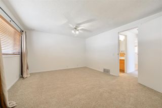 Photo 13: 28 St. Andrews Avenue: Stony Plain House for sale : MLS®# E4247632
