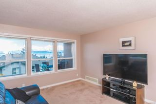 Photo 23: 6254 N Caprice Pl in : Na North Nanaimo House for sale (Nanaimo)  : MLS®# 875249