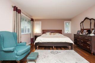 Photo 18: 7926 Brookwood in Chilliwack: Eastern Hillsides House for sale : MLS®# R2061263