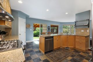 Photo 30: 880 Monarch Dr in : CV Crown Isle House for sale (Comox Valley)  : MLS®# 879734