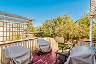 Photo 44: 274 Fresno Place NE in Calgary: Monterey Park Detached for sale : MLS®# A1149378