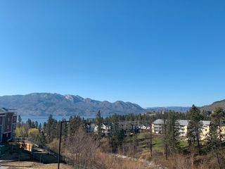Photo 44: 417 3645 Carrington Road in West Kelowna: Westbank Centre Multi-family for sale (Central Okanagan)  : MLS®# 10229820