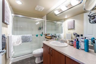 """Photo 15: 1706 235 GUILDFORD Way in Port Moody: North Shore Pt Moody Condo for sale in """"THE SINCLAIR"""" : MLS®# R2115644"""