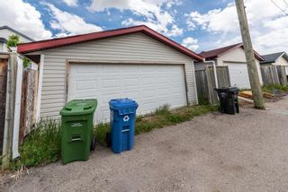 Photo 6: 57 MARTINVALLEY Place in Calgary: Martindale Detached for sale : MLS®# A1117247