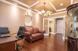 Photo 8: 1394 MARGUERITE Street in Coquitlam: Burke Mountain House for sale : MLS®# R2090417