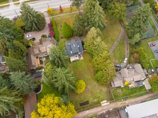 """Photo 14: 4736 W 4TH Avenue in Vancouver: Point Grey House for sale in """"Point Grey"""" (Vancouver West)  : MLS®# R2624856"""