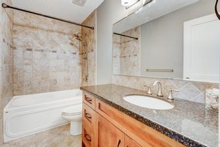 Photo 33: 935 43 Street SW in Calgary: Rosscarrock Semi Detached for sale : MLS®# A1144166