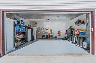 Photo 29: 4706 63 Avenue: Cold Lake House for sale : MLS®# E4266297