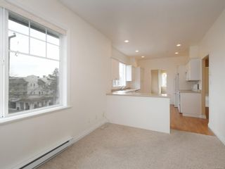 Photo 10: 301 9950 Fourth St in : Si Sidney North-East Condo for sale (Sidney)  : MLS®# 867374