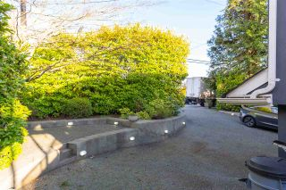 Photo 26: 784 E 15TH Street in North Vancouver: Boulevard House for sale : MLS®# R2552007