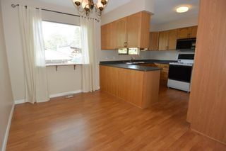 Photo 5: 4024 3RD Avenue in Smithers: Smithers - Town House for sale (Smithers And Area (Zone 54))  : MLS®# R2200708